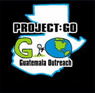 Project: GO